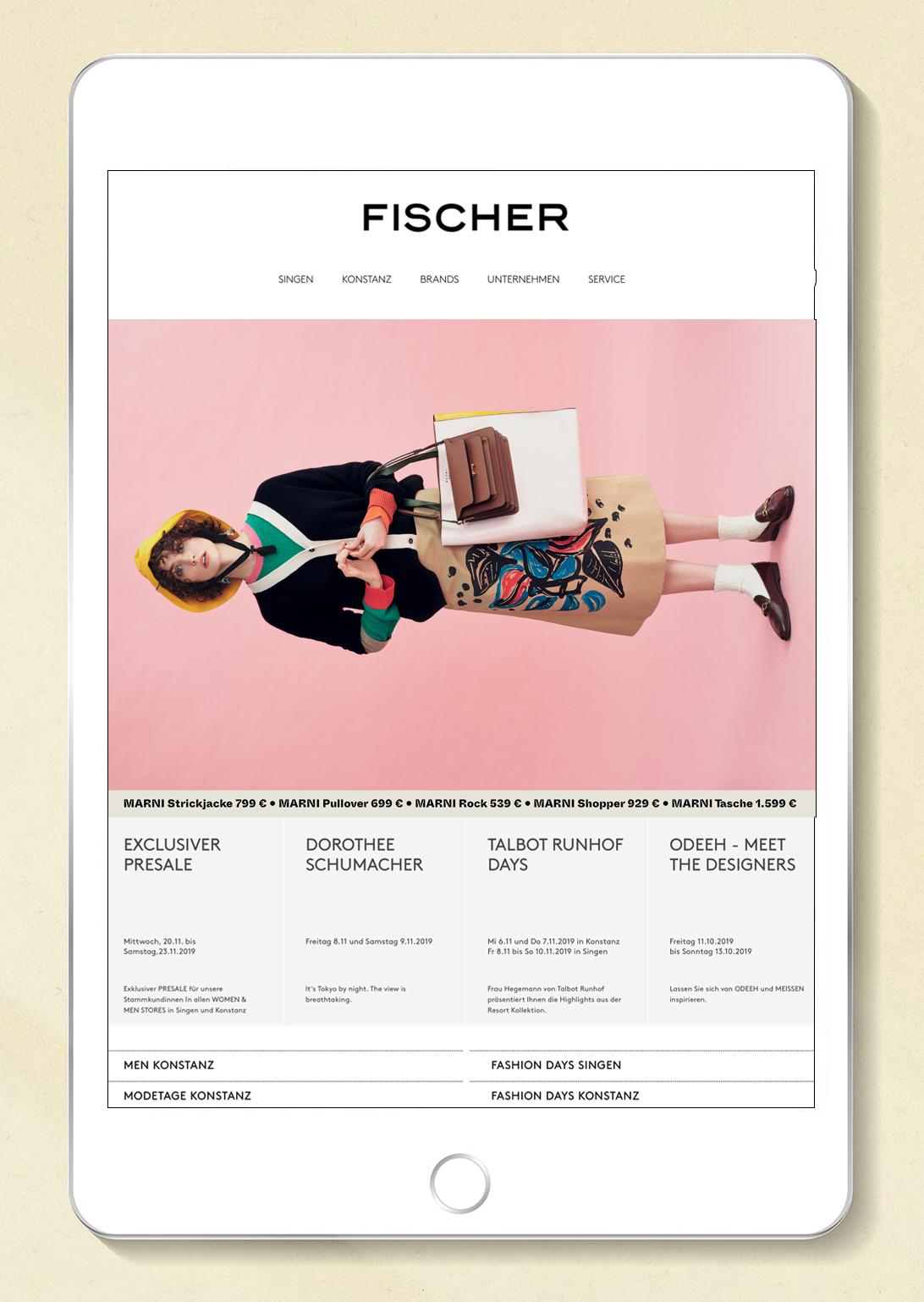 fischer_1