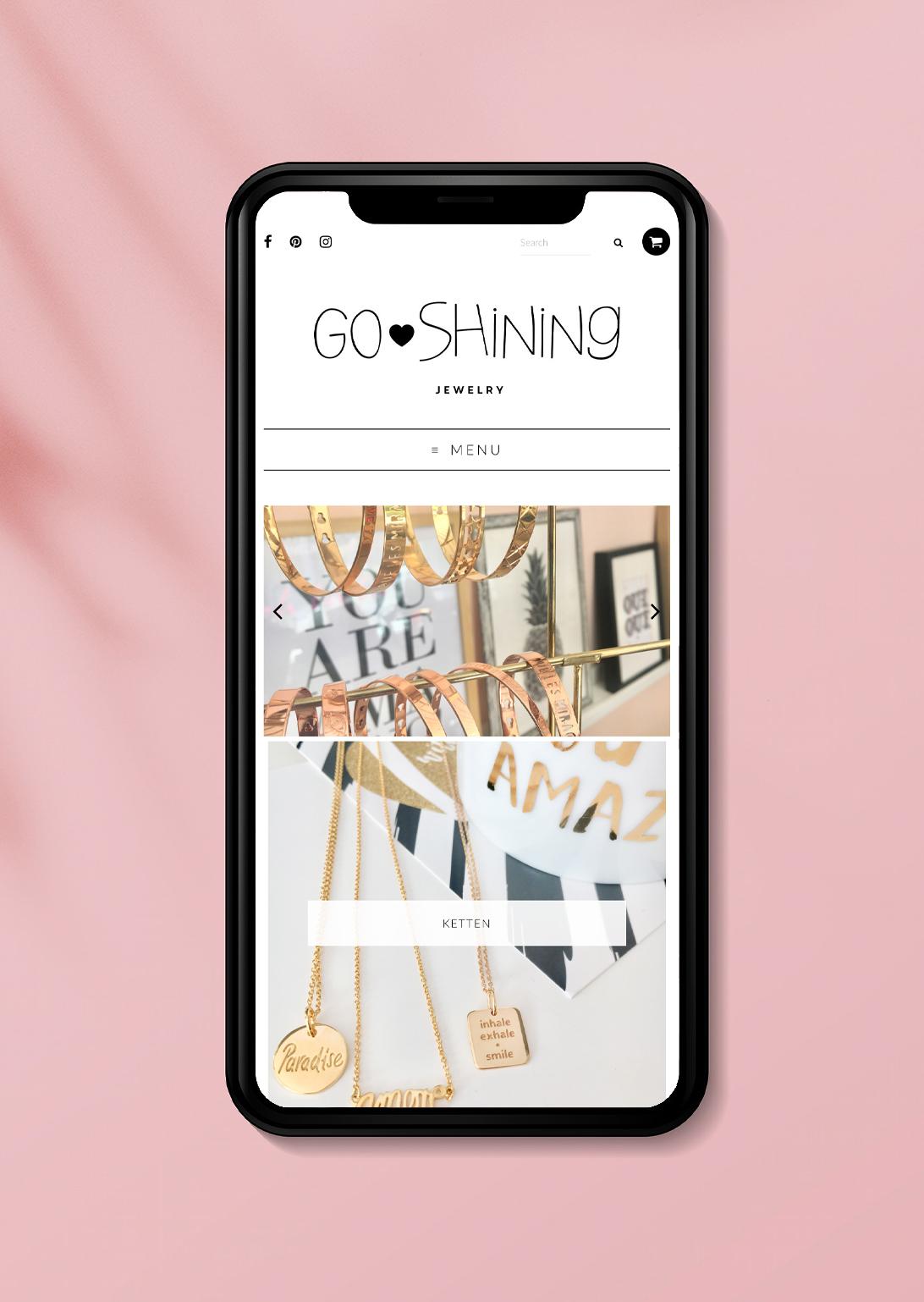 goshining_startseite