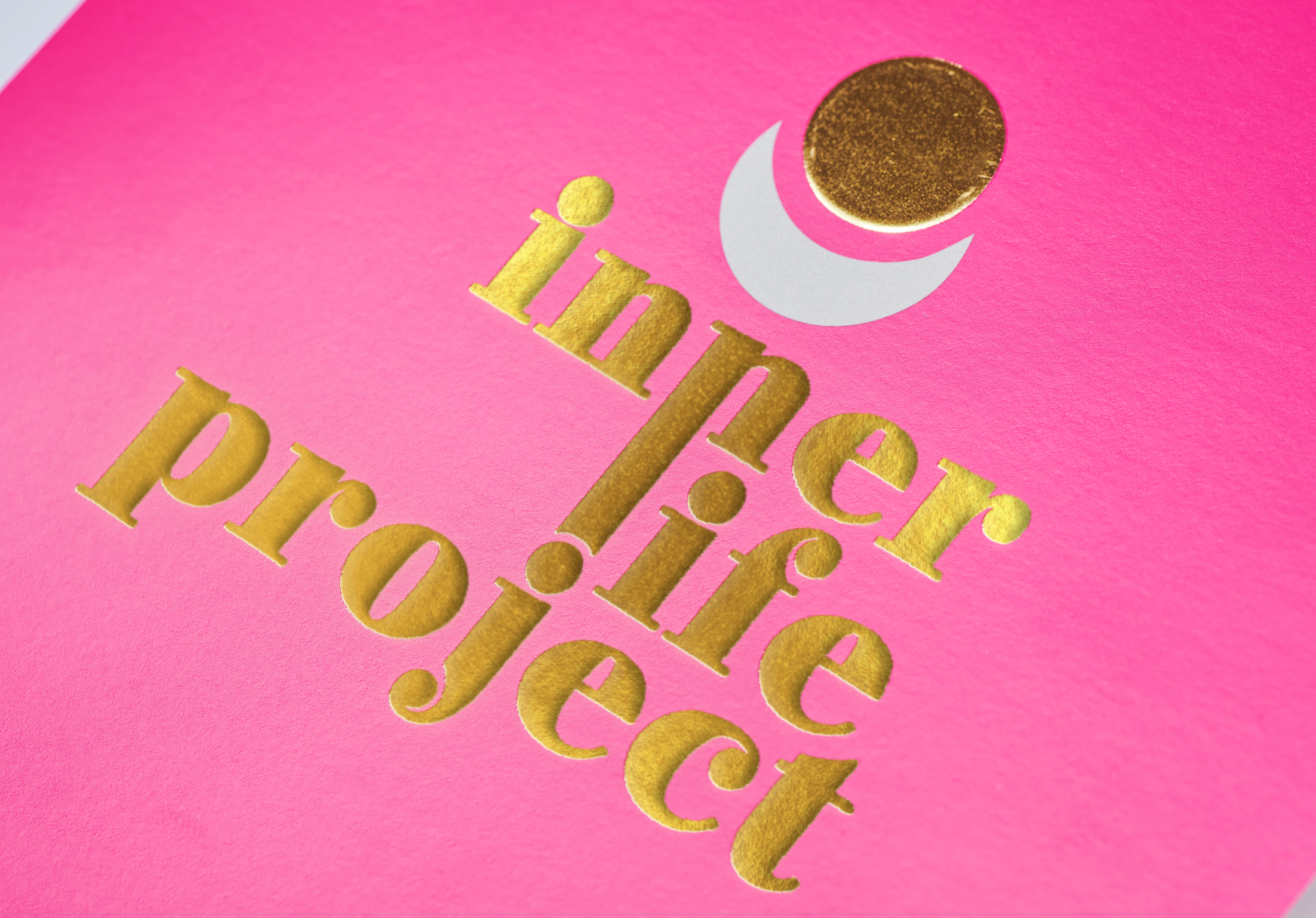 innerlifeproject_1