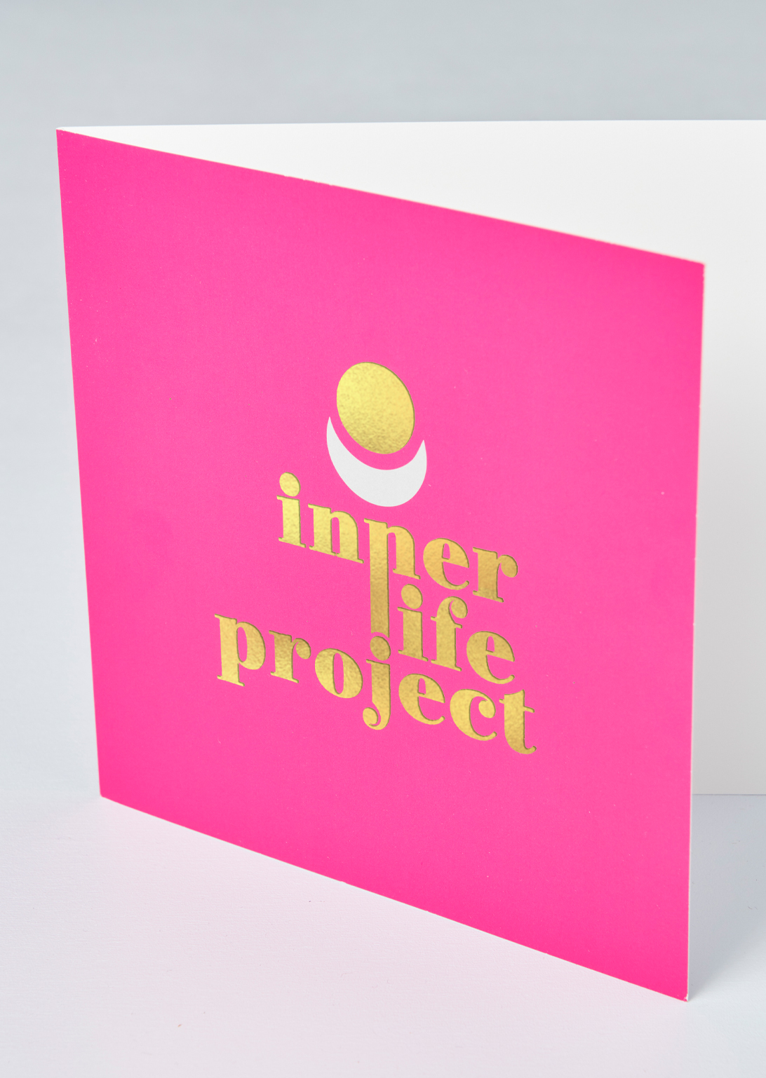 inner life project