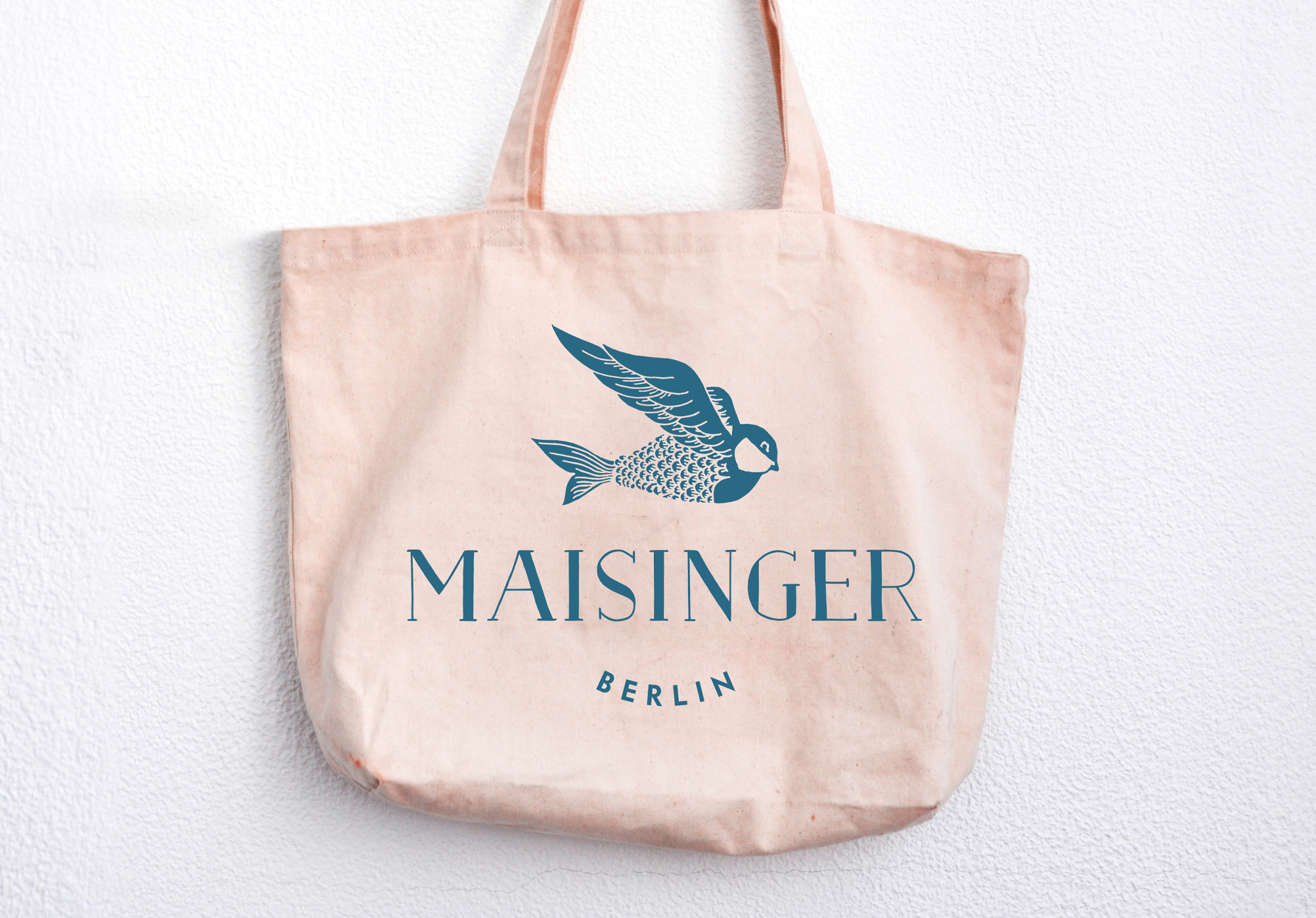 Maisinger